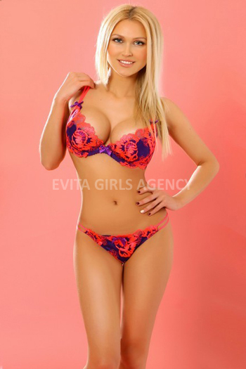 VIP Paris escorts